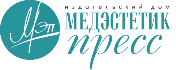 Мдэстетик Пресс