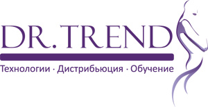 Dr Trend