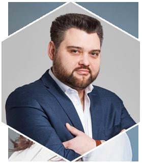 Абрамов Егор Андреевич