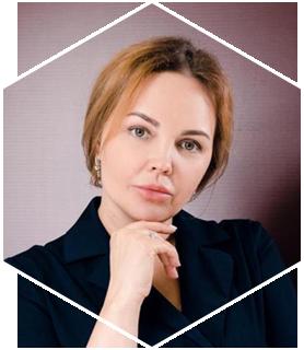 Варлашкина Инесса Александровна
